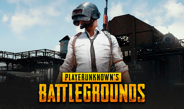 player-unknowns-battlegrounds