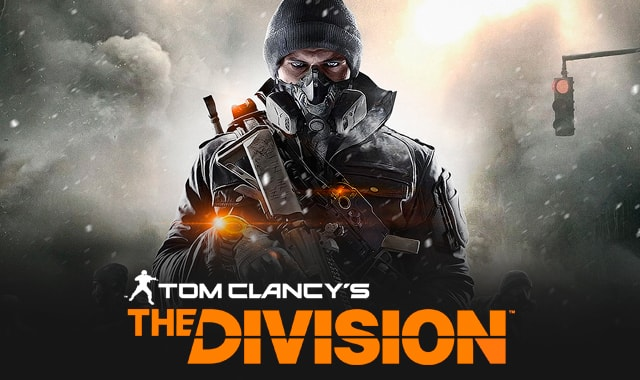the-division-tom-clancys