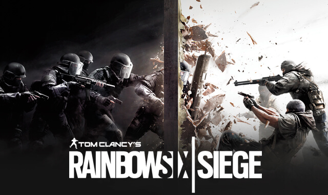 tom-clancys-rainbow-six