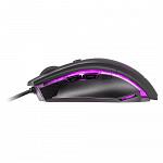 Teclado+Mouse+Mousepad+Headset TT Esports Gaming KIT KBGCKPLBLPB01
