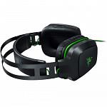 Headset Gamer Razer Electra V2 7.1 Virtual - P2 - PC MAC PS4 Xbox ONE Switch