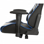 Cadeira Gamer DT3 Elise Blue 10634-4