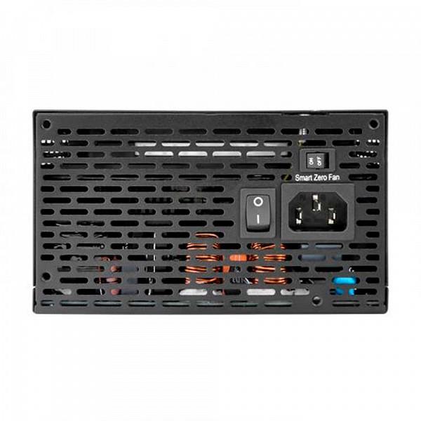 Fonte Thermaltake TT Toughpower GF1 850W - TT Premium Edition PS-TPD-0850FNFAGB-1