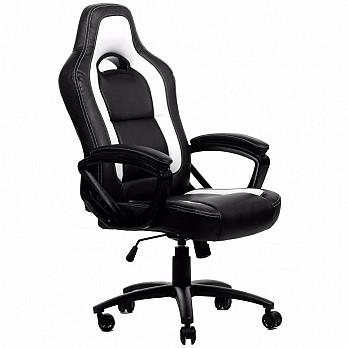 Cadeira Gamer DT3 Sports GTO White 10186-6