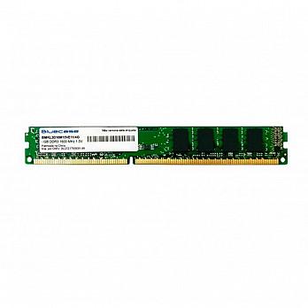 Memória BLUECASE 8GB DDR3 1600Mhz BMKL3D16M15VE11/8G