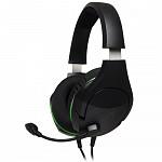 Headset Gamer HyperX CloudX Stinger Core Xbox One/Nintendo Switch - HX-HSCSCX-BK