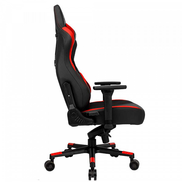 Cadeira Gamer DT3sports Rhino Red - 11233-0