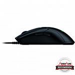Mouse Gamer Razer Viper, Chroma, Optical Switch, 8 Botões, 16000DPI - RZ01-02550100-R3U1