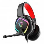 Headset Gamer Motospeed G750, RGB, 7.1 Virtual, Drivers 40mm - G750