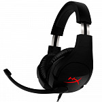 Headset Gamer HyperX Cloud Stinger P2 - HX-HSCS-BK-NA
