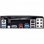 Placa-Mãe Gigabyte p Intel LGA 1151 ATX Z370 Aorus Gaming 3 ddr4