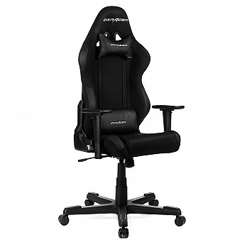Cadeira DXRacer Racing RW01-N Open-Box 9