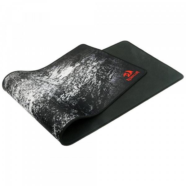 Mousepad Gamer Redragon Taurus, Speed, Extra Grande (930x300mm) - P018