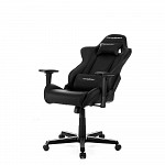Cadeira DXRacer Formula F08-N Open Box