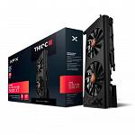 Placa de Vídeo XFX Radeon RX 5600 XT THICC II Pro, 6GB GDDR6, 6GB GDDR6, 192Bit, RX-56XT6DF46