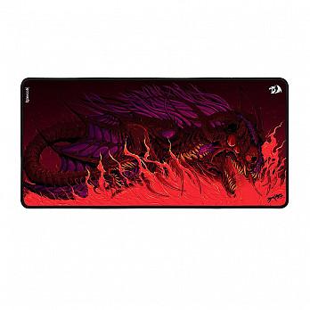 Mousepad Gamer Redragon Infernal Dragon Seiryu - ID006