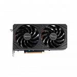 Placa de Video Galax GeForce RTX 3070 (1-Click OC) 8GB GDDR6 256Bits - 37NSL6MD2KOC