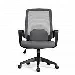 Cadeira de Escritório DT3 Office Verana V2 Grey - 12072-2
