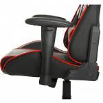 Cadeira Gamer DT3 Elise Red 10637-7