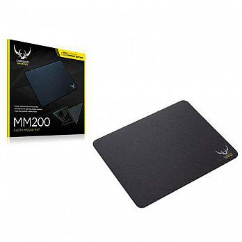 MousePad Gamer Corsair Ch-9000098-Ww Mm200 Small