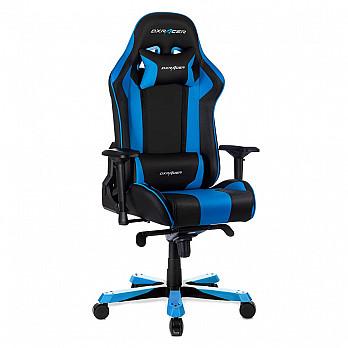Cadeira DXRacer King K06-NB