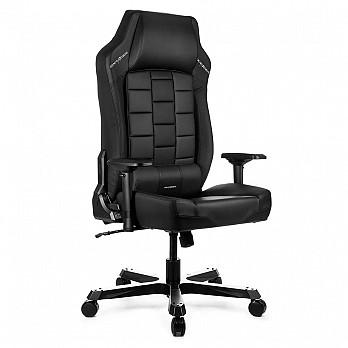 Cadeira DXRacer Boss B121-N