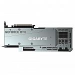 Placa de Vídeo Gigabyte NVIDIA GeForce RTX 3080, 10GB, GDDR6X - GV-N3080GAMING OC-10GD