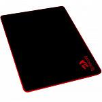 Mousepad Gamer Redragon Archelon, Speed, Grande (400x300mm) - P002