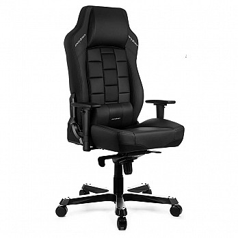 Cadeira DXRacer Classic C122-N