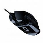 Mouse Gamer Razer Basilisk V2 Chroma 20000 DPI RZ01-03160100-R3U1