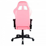Cadeira Gamer DXRacer NEX (OK133-PW)