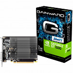Placa de Vídeo Gainward GEFORCE GT 1030 2Gb DDR5 64 Bits - NE5103000646-1080F