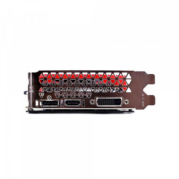 Placa de Vídeo Colorful GeForce GTX 1660 Super NB V2-V, 6GB GDDR6, 192Bit