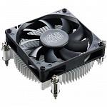 Cooler para Processador Cooler Master X Dream, 80mm, Intel, RR-X115-22FK-R1