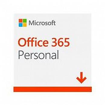 Pacote Office 365 Personal Brazilian - QQ2-00721