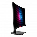 Monitor Gamer Redragon Mirror 24