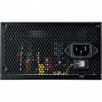 Fonte Cooler Master Elite V3 600W - MPW-6001-ACAAN1-WO