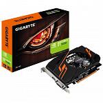 Placa de Vídeo Gigabyte  GT 1030 2GB Oc Gddr5 GV-N1030OC-2GI
