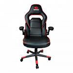 Cadeira Gamer - REDRAGON ASSASSIN - Preto e Vermelho - C501