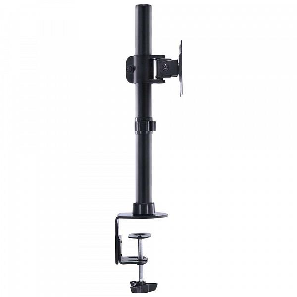 Suporte para Monitor Vinik, 13´ a 27´, Altura Ajustável - SM-340A (31584)