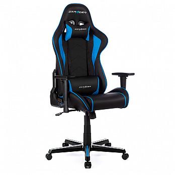 Cadeira DXRacer Formula F08-NB