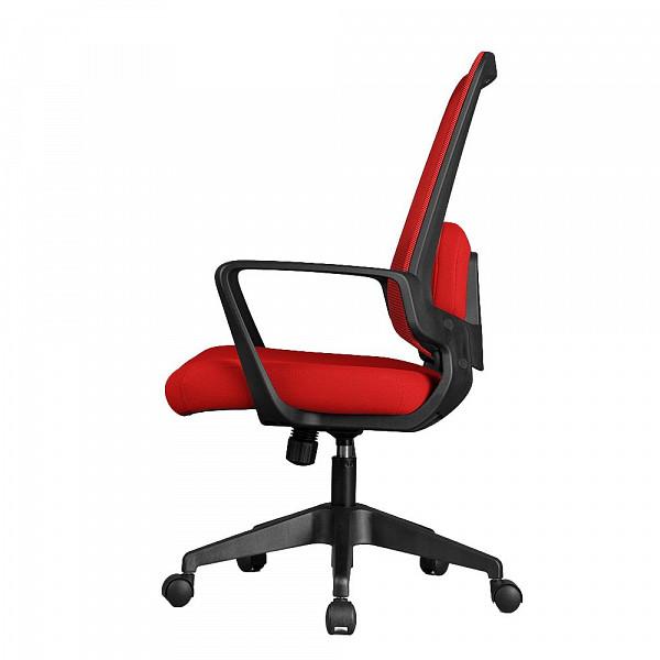 Cadeira de Escritório DT3 Office Verana V2 Red - 12076-6