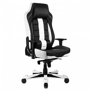 Cadeira DXRacer Classic C122-NW