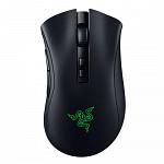Mouse Sem Fio Gamer Razer Deathadder V2 Pro, Chroma, Optical Switch, 8 Botões, 20000DPI - RZ01-03350100-R3U1