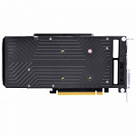Placa de Video Nvidia Geforce Gtx 1660 Super Oc Gddr6 6Gb 192 Bits Dual Fan Black Box - Pp1660Soc19214G6