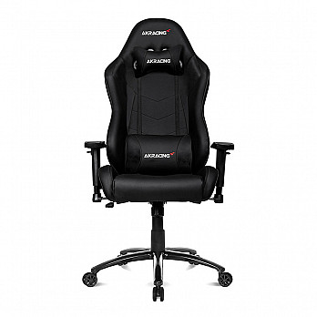 Cadeira Gamer AKRacing OCTANE K702B
