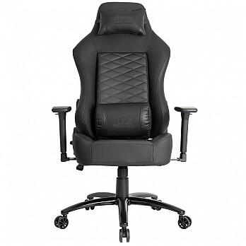 Cadeira de escritório DT3 Gamma Office 11371-1