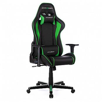 Cadeira DXRacer Formula F08-NE