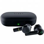 Fone de Ouvido Bluetooth Razer Hammerhead True Wireless, Recarregável, Resistente a Água - RZ12-02970100-R3U1