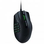 Mouse Gamer Razer Naga X RZ.MO.NA.17.RT
